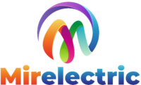 Mirelectric – Instalaciones eléctricas Valencia